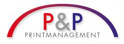 P&P Printmanagement